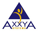 Axxya Systems