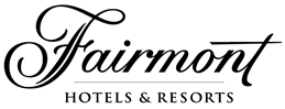 Fairmont Hotel & Resorts